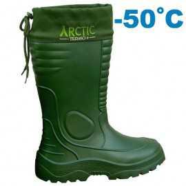 Batai Lemigo Arctic Termo+