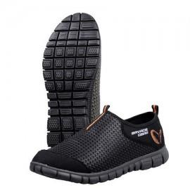 Sandalai SavaGear Coolfit Shoes