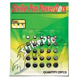 Strike Pro Power Dots M