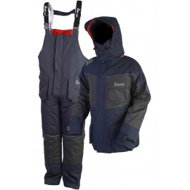 Žieminis kostiumas Imax ARX-20 Ice Thermo Suit