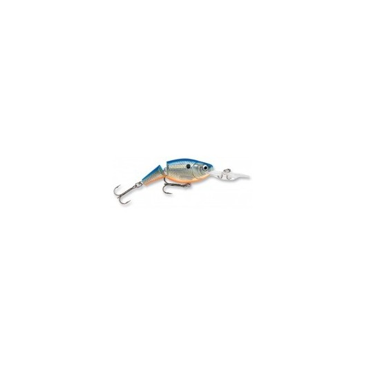 Vobleris Rapala Jointed Shad Rap 9cm