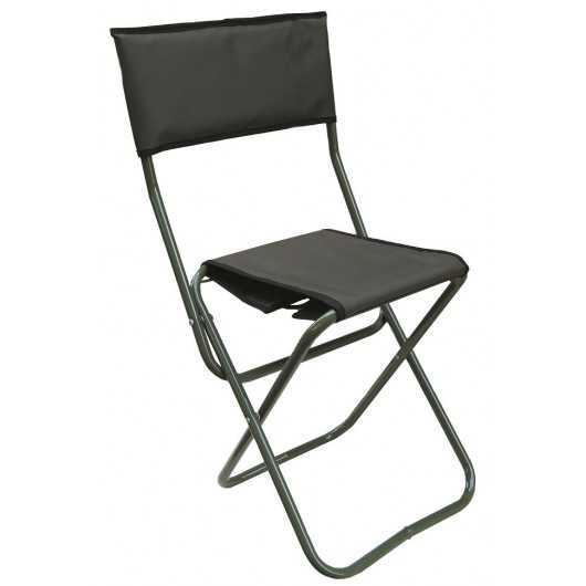 Kėdutė WP5 Z/O