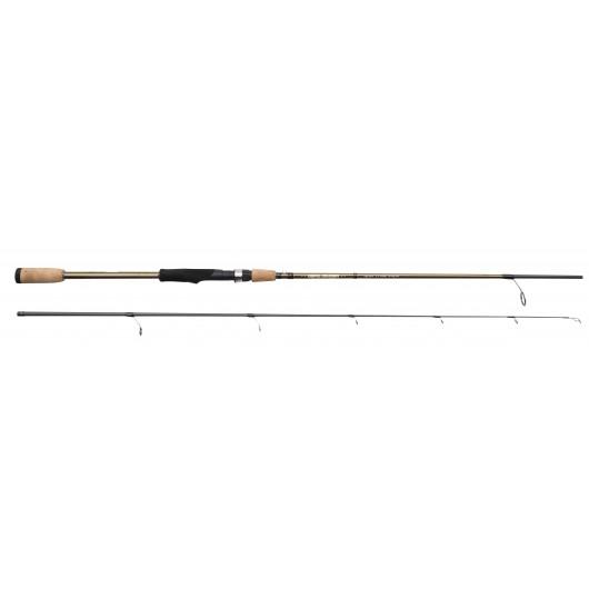 Spiningas Okuma Dead Ringer 302cm 15-45g