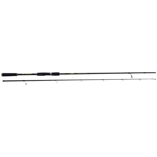 Spiningas Okuma Safina X-Spin 330 cm 10-35g
