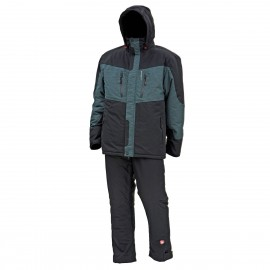 Kostiumas DAM Effzet Thermo Suit  3 in 1