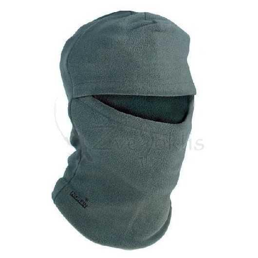 Kepurė-kaukė Norfin Mask