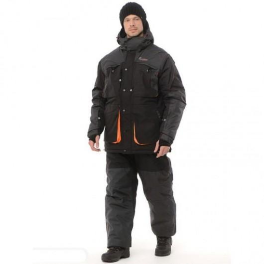 Žieminis kostiumas Nova Tour Drive