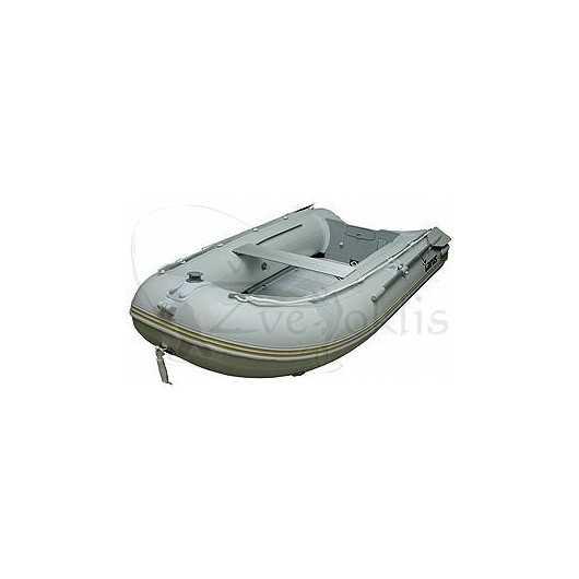 PVC Valtis Larus DSD-420