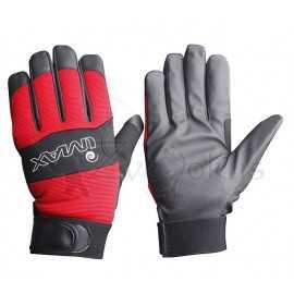 Pirštinės IMAX Oceanic Glove