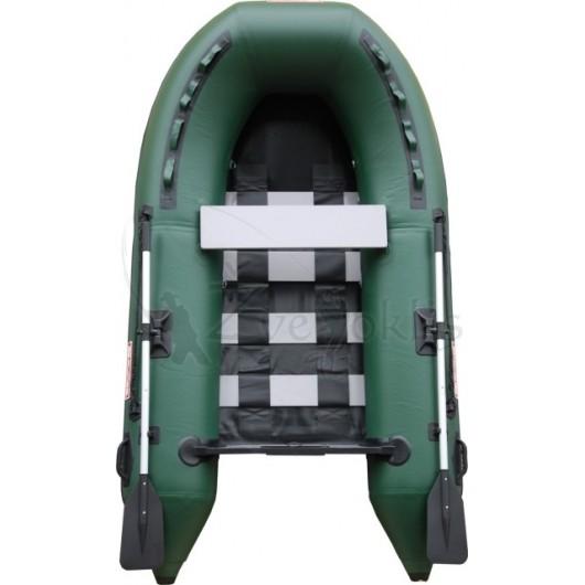 PVC valtis Runos J-SM300 lentelių dugnu