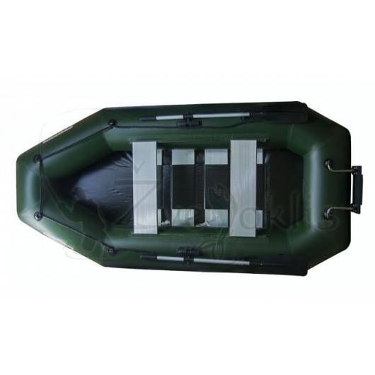 PVC Valtis Taifun IPB-300