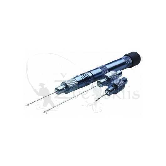 Prologic Q/R Boile Needle Kit 24785