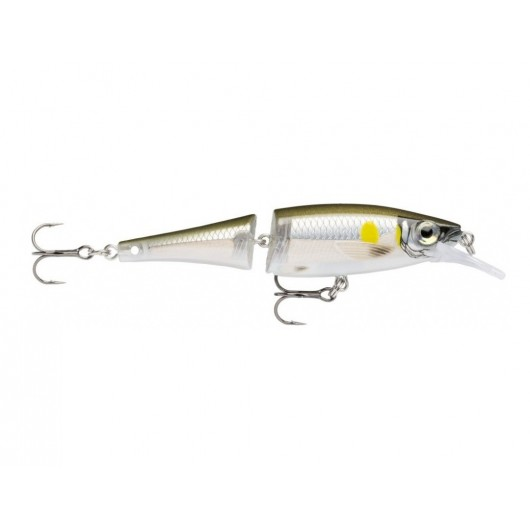 Vobleris Rapala BX Jointed Minnow 9cm 8g