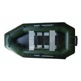 PVC VALTIS TAIFUN IPB-250