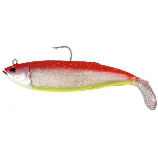 Jūriniai guminukai Savagear Cutbait Herring 20cm 270g